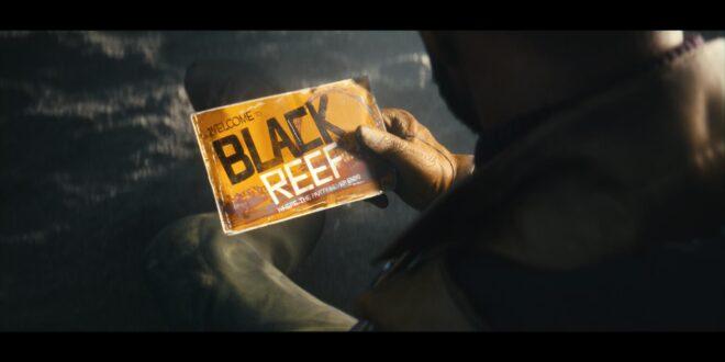 Trailer: Deathloop's mysterious island explained
