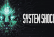 System Shock Remake pre-orders live, complete with free copy of SS2:EE