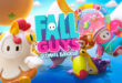 Fall Guys toys are in the pipeline, or maybe tripping over it