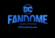 DC FanDome to return this October