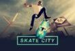 Nintendo Download: Born To Skate