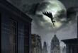 New imagery released for Batman: The Long Halloween