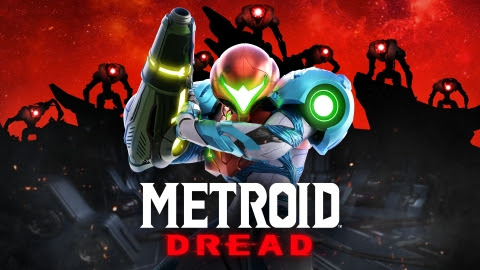 E3 2021: Metroid Dread rises from limbo, hits Switch this fall