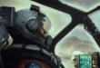 E3 2021: Starfield finally revealed at Xbox/Bethesda press event