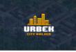 Trailer: Start your blocky metropolis as Urbek City Builder's demo goes live