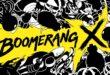 Boomerang X (PC) Review