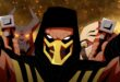 Warner Bros releases first looks at Mortal Kombat Legends: Battle of the Realms