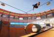 Tony Hawk's Pro Skater 1 and 2 (Switch) Review