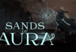 Trailer: Sands of Aura blends Soulslike and aRPGs, is out now