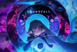 Gamescom 21: Soundfall looks to redefine the looter/shooter
