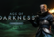 """Trailer: """"Survival RTS"""" Age of Darkness: Final Stand finds a home with Team17"""