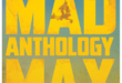 Mad Max Anthology brings the complete saga to 4K Blu Ray
