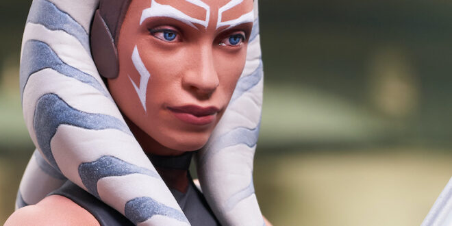 All-new collectibles hitting Previews mag include Cobra Kai, Star Wars, and more
