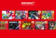 Sega Genesis and N64 games coming to Nintendo Switch Online