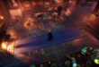 Trailer: Open-world, multiplayer vampiric action coming up with V Rising
