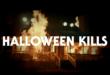 Video: Halloween Kills introduces its warriors