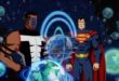 Injustice animated adaptation to get a spotlight at FanDome