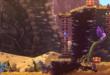 Trailer: Tough new Metroidvania Souldiers heading towards 2022 launch