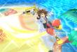 Nintendo Download: Sora Joins the Ranks of Super Smash Bros. Ultimate