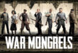 Trailer: War Mongrels brings real-time tactical gameplay to WWII's battlefields
