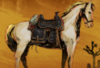 Trailer: Supernatural western Weird West coming to consoles and PC in January