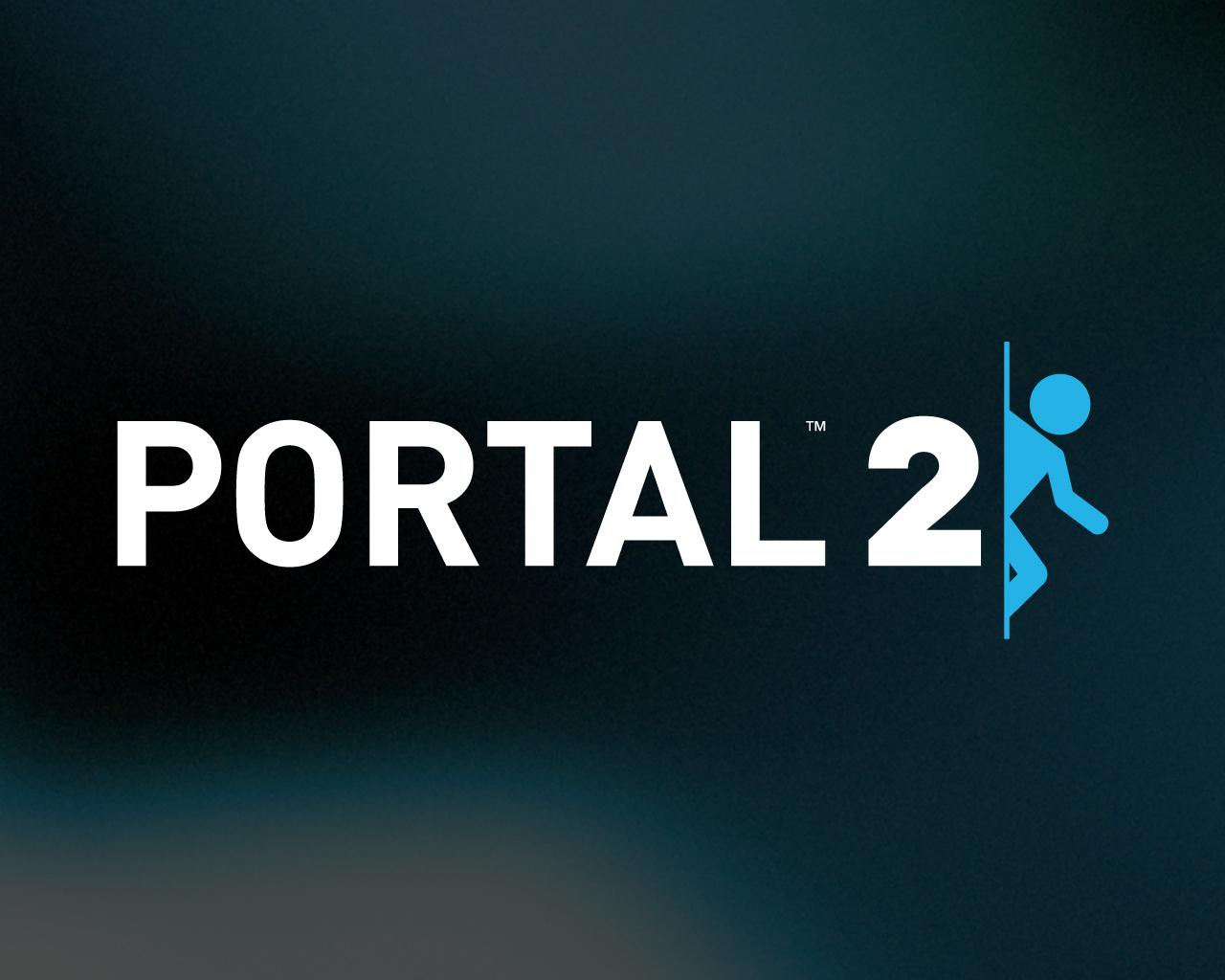 portal 2 ps3 review brutal gamer. Black Bedroom Furniture Sets. Home Design Ideas