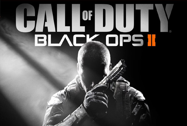 Call of Duty Black Ops 2 Archives  Brutal Gamer