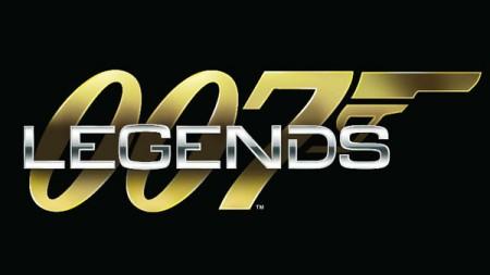 007 Legends 360 Review