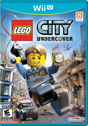 WiiU_LEGOCityUndercover_RGB_pkg01_webready