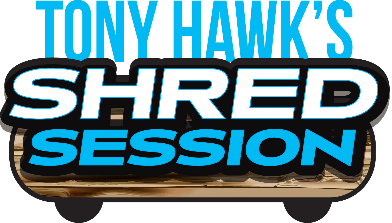 Tony Hawk's Shred Session coming to iOS and Android ...