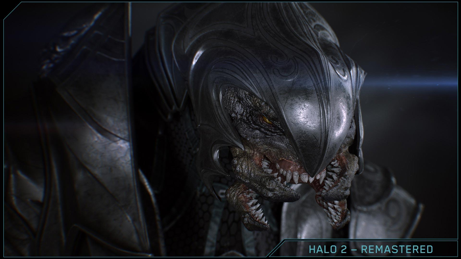 Halo 3 Archives Brutal Gamer