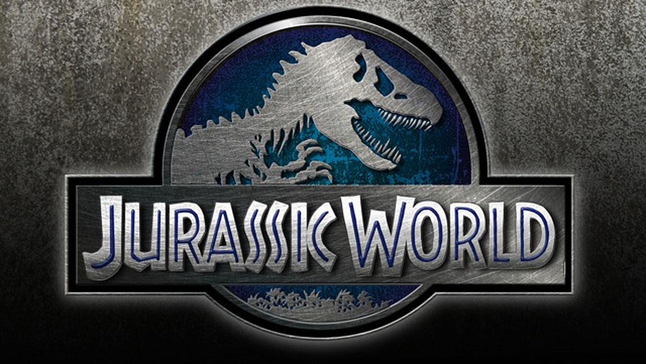 New Jurassic World: Fallen Kingdom Trailer Lands