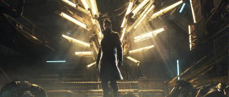Deus Ex Mankind Divided dxmd-still-2_1428503751