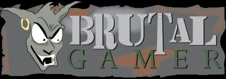 Brutal Podcast 5