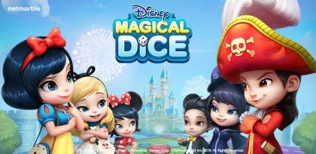 DisneyMagicalDice_Title_EN_1024x500