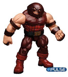 Hasbro Marvel Legends X-Men BAF