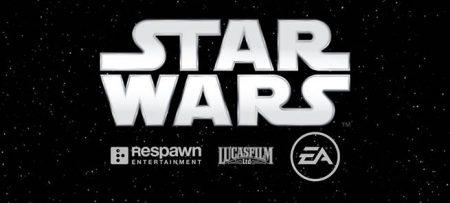 Respawn Star Wars