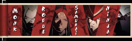 SADAME-Scroll-Characters-1024x325