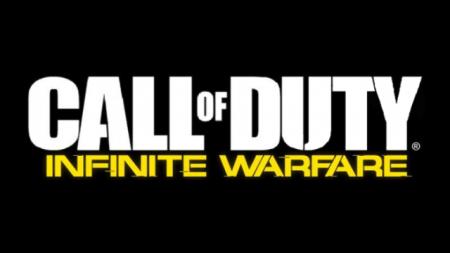 call-of-duty-infinite-warfare-logo