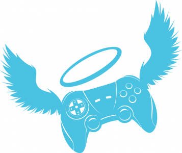 extralife logo