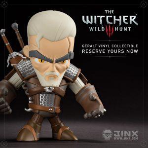 Jinx_The_Witcher_3_Geralt_Vinyl_Reserve