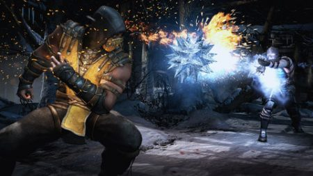 Mortal_Kombat_X_gameplay
