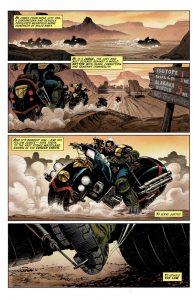 Predator v Alien v Dredd-3