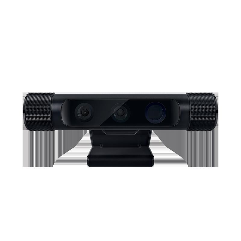 Razers Stargazer Camera
