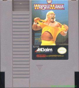 Wrestlemania_cart
