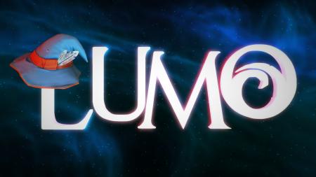 lumo_logo_high_1448381348