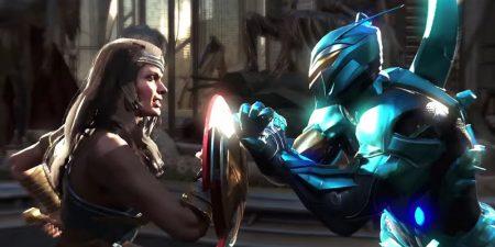 Injustice-2-Wonder-Woman-Blue-Beetle