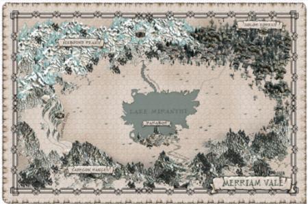 TMV.Map4