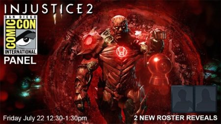 injustce-2-sdcc-190050
