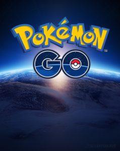 pokemon_go_box_art